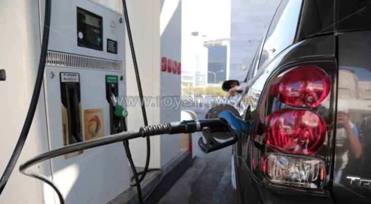 Government hikes fuel prices for October