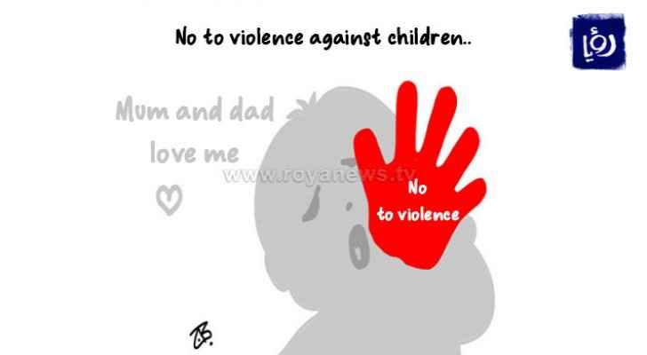 Today marks International Day of Non-Violence