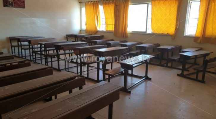 Administrative Court's decision to end teachers strike in force