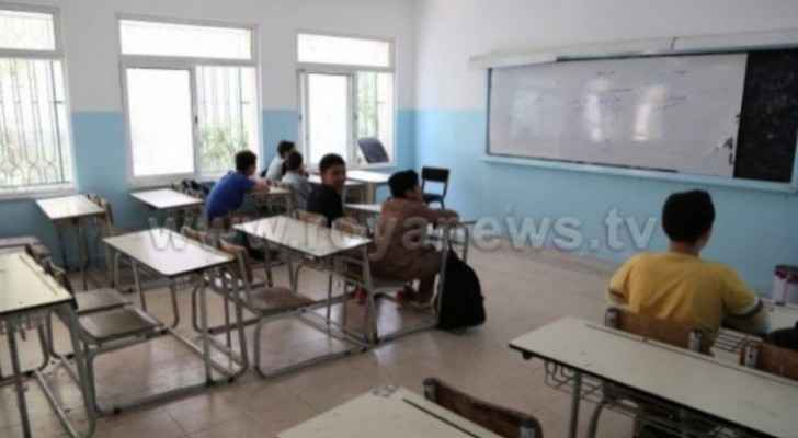 Expert: Teachers may be considered jobless