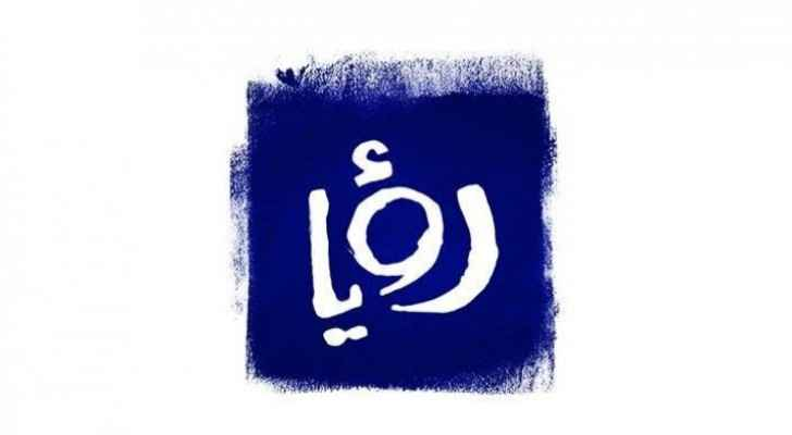 Roya TV issues statement after teachers attacked its crew
