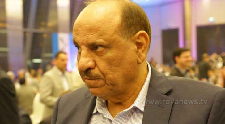 Interior Minister: Countering terrorism requires exceptional efforts