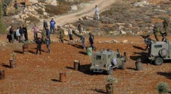 251 settlement units to be built in Bethlehem