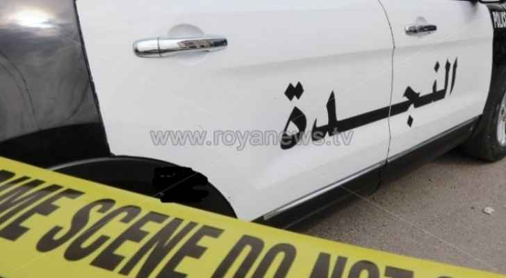 Woman attempts to run over ex-fiance in Irbid