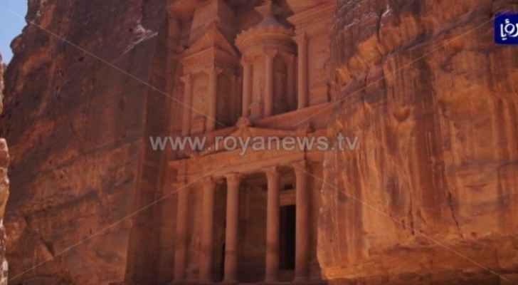 Tourism Ministry calls on tourists to exercise caution as Jordan witnessing unstable conditions