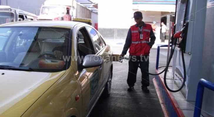 Government decreases fuel prices for November