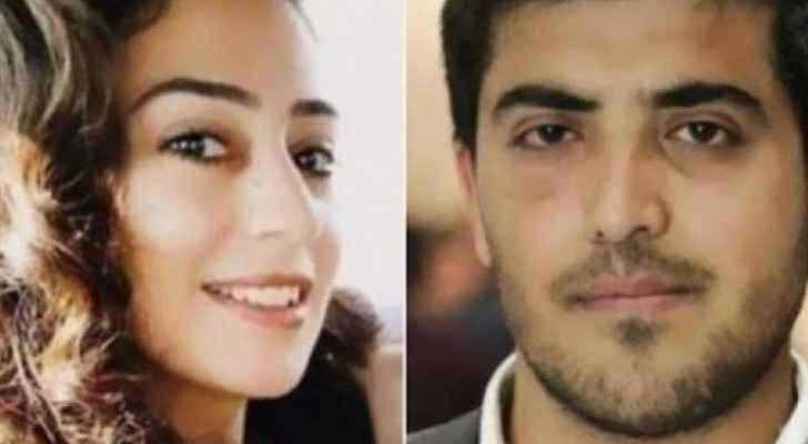Jordanian detainees Al-Labadi, Marei to be back to Jordan by the end of this week