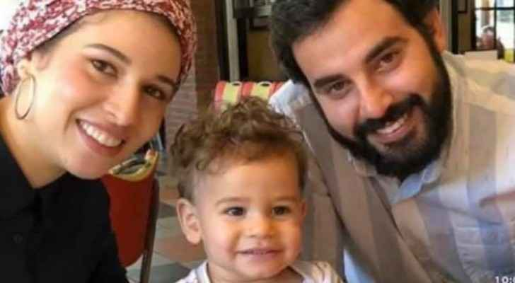 Halloween Tragedy: Three Jordanian family members killed by drunk driver in California