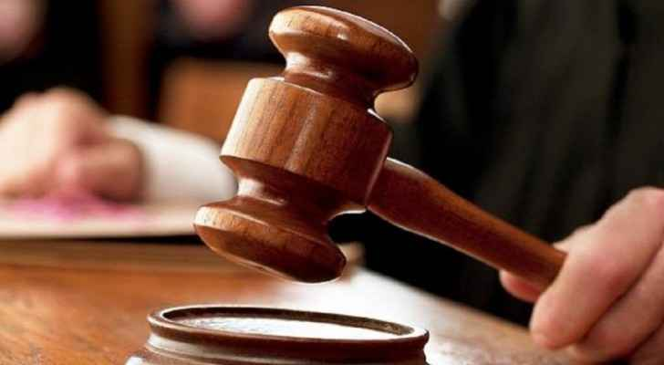 Public prosecutor charges man, who gouged off wife's eyes, with causing her permanent impairments