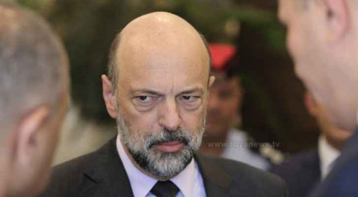 PM Razzaz, MPs to discuss economic stimulus package in a meeting