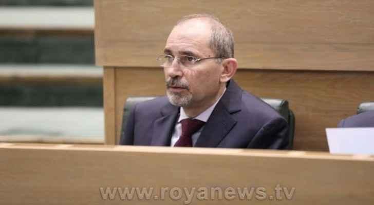 FM warns against danger of change in US position on Israeli settlements