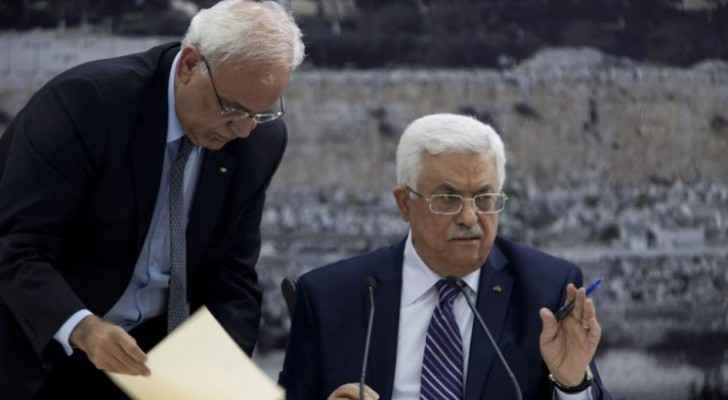 Secretary-General of PLO: Palestine to raise all issues during ICC meeting next month