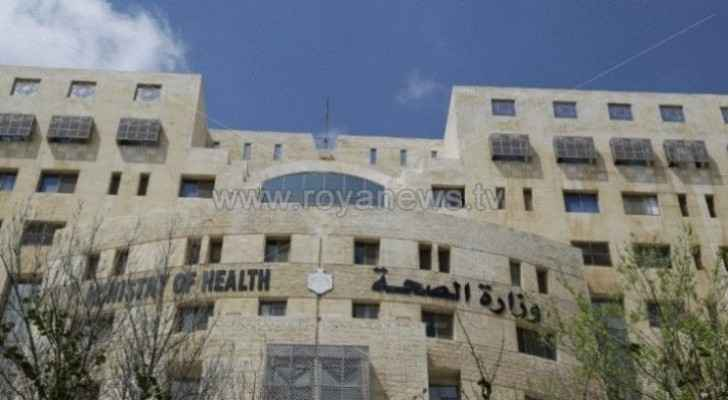 Health Ministry denies reports of Swine Flu cases in Irbid