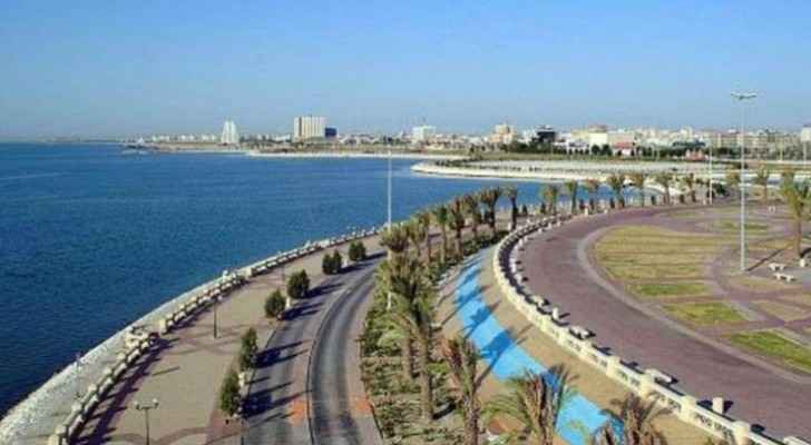 Jordanian child drowns in Saudi Arabia