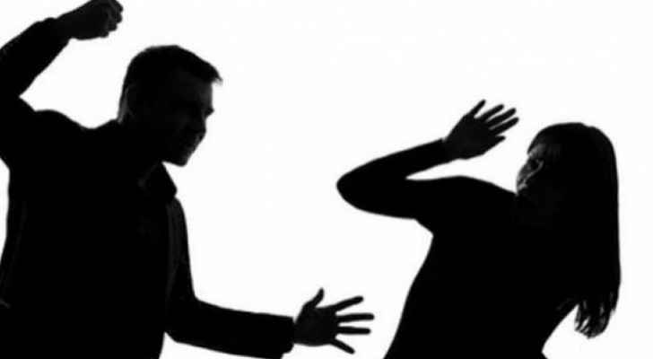 Woman has abortion after being beaten up by husband in southern Shouneh