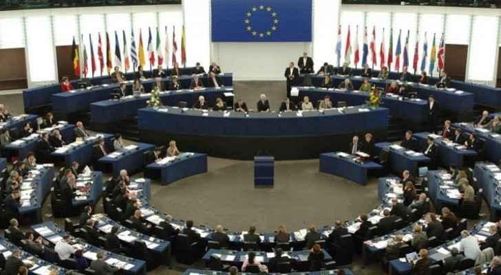 EU approves 500m euros soft loan to Jordan