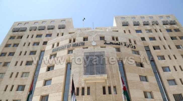 Swine Flu death toll in Jordan rises to 9