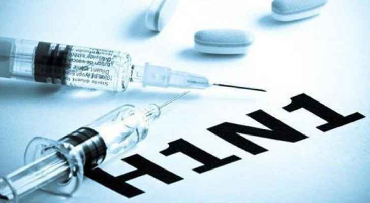 How to protect yourself from Swine Flu?