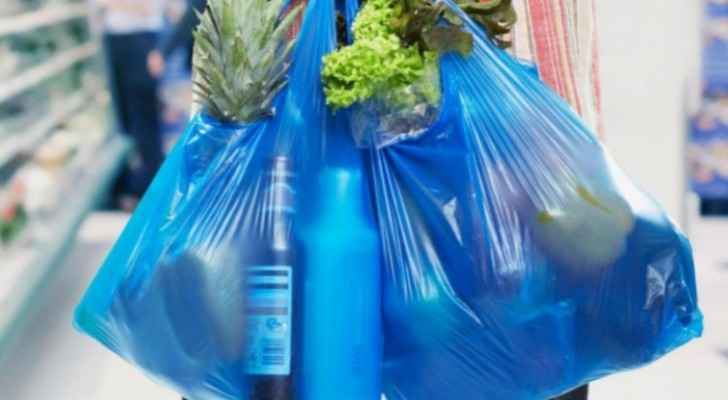 Environment Minister: Roadmap to eliminate use of plastic bags