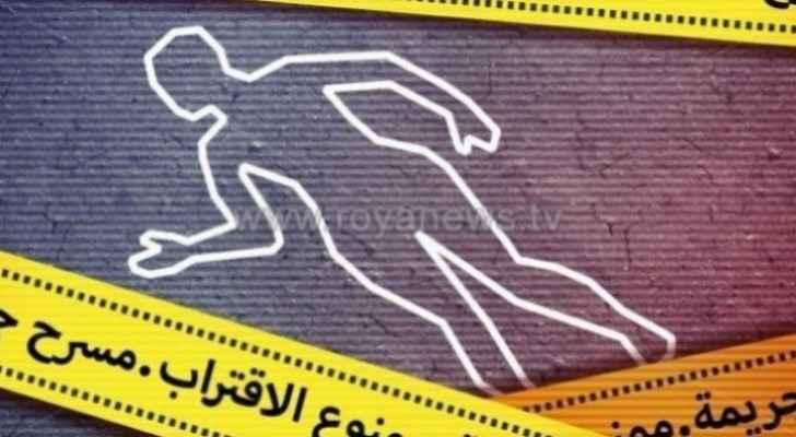 Man kills son in Madaba, surrenders himself to police