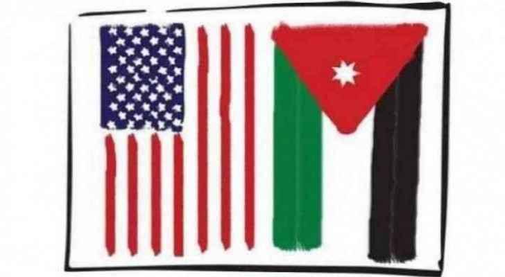 U.S. Embassy employment opportunity