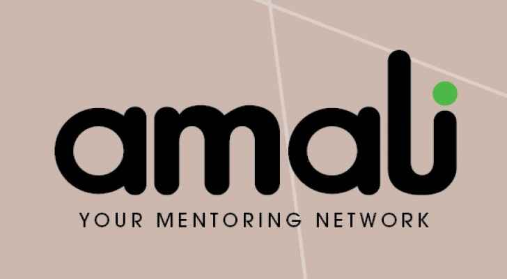 'Rotary Amman Capital' begins to receive the requests of the entrepreneurial project 'Amali'