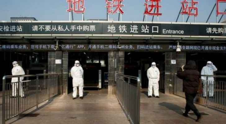 China coronavirus death toll passes 100, US, Canada issue travel warning