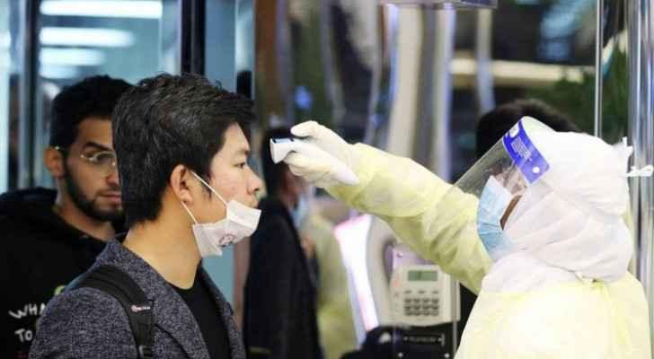 China coronavirus death toll rises to 170