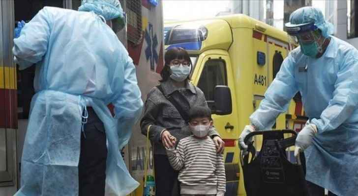 WHO declares coronavirus global emergency as death toll surpasses 200