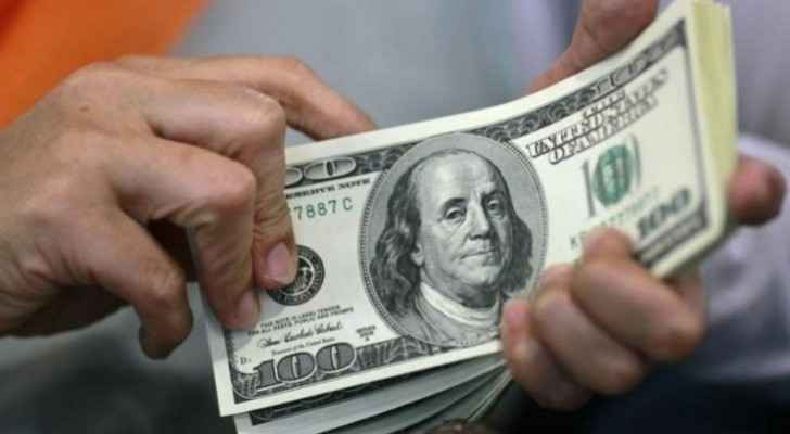 CID warns of US dollar exchange fraud