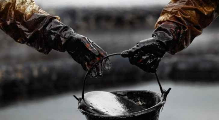 Jordan imported 380,000 barrels of Iraqi oil in January