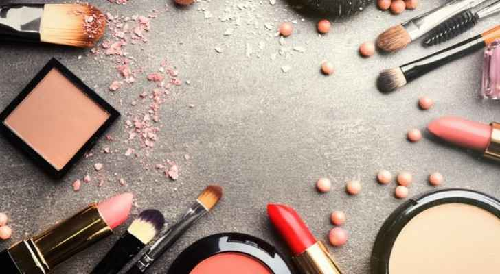Cosmetics imported from China to be examined before allowed into the Kingdom