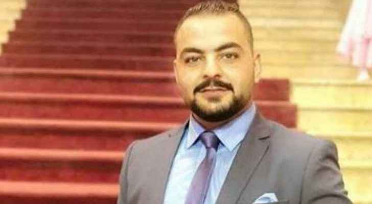 PSD finds body of missing man Hamzeh Al Khatib
