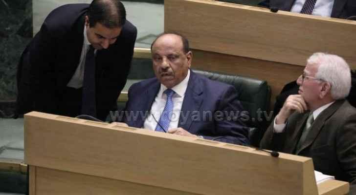 Interior Ministry provides 19 key e-services