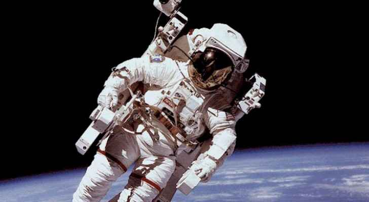 Space explorers wanted: NASA seeks next generation of astronauts