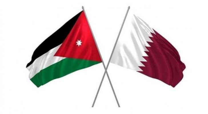 Labour Ministry announces 10,000 job opportunities for Jordanians in Qatar