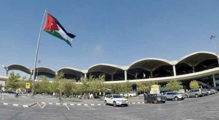 Non-Jordanians coming from Italy banned from entering Jordan