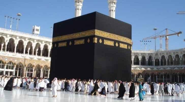 Awqaf Ministry: Jordanian pilgrims, tourists not allowed to enter Saudi Arabia