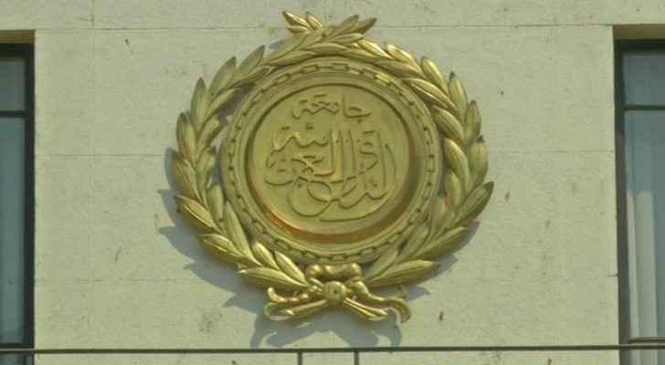 Arab Parliament calls for emergency coronavirus committee