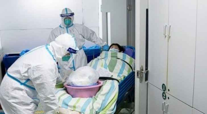 Washington state patient is first U.S. death from novel coronavirus