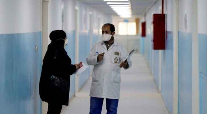 Corona outbreak in Jordan: What we know so far