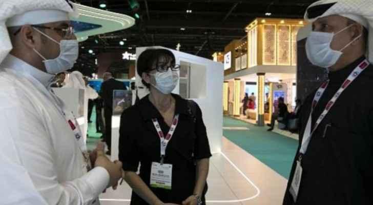 14 new coronavirus cases reported in UAE