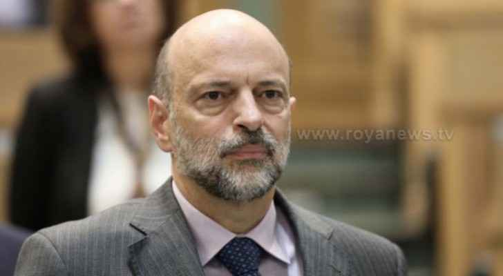 Razzaz to people in quarantine: You should have a sense of responsibility