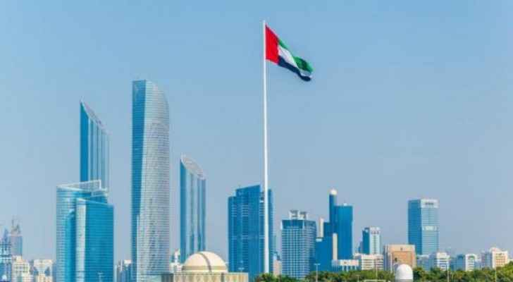 UAE bars entry of residents for 2 weeks starting today, suspends issuing work permits and work visas