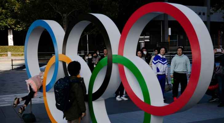 Pressure mounts to delay Tokyo 2020 Olympics