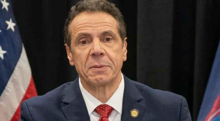 NYC on brink of disaster