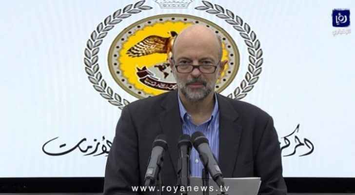 PM Razzaz: Groceries, minimarkets to be open daily, including Fridays and Saturdays