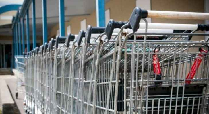 """KSA: Another worker arrested for """"spitting on purpose"""" into carts"""
