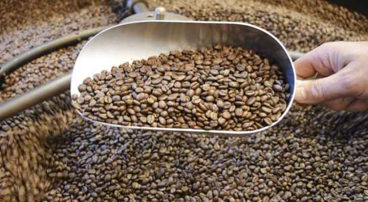 Coffee bean suppliers allowed to open as of today
