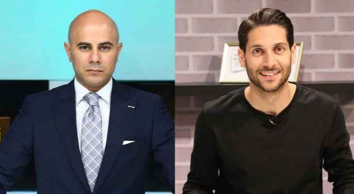 Roya TV's GM and News Director released on bail